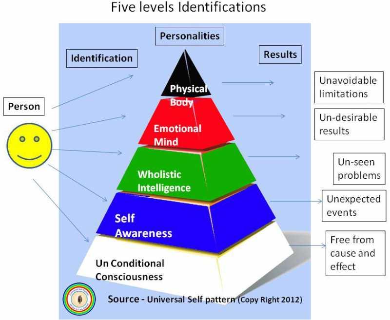 Five-identification.jpg