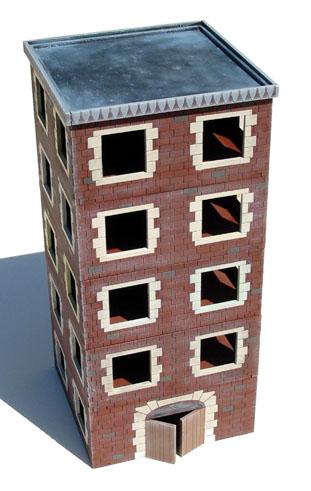 fivestoreybuilding.jpg